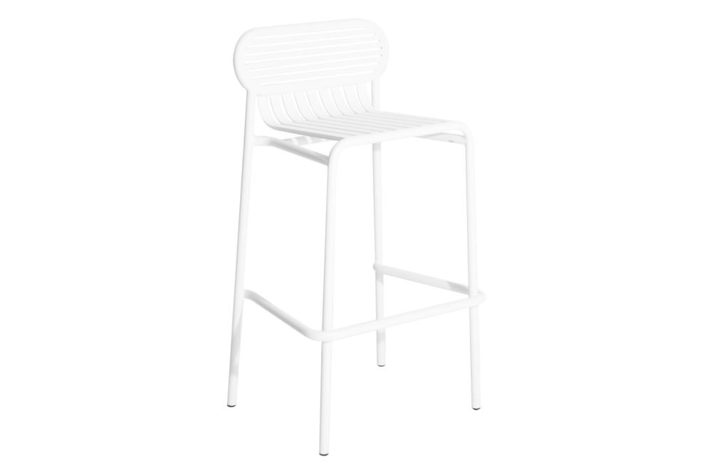 https://res.cloudinary.com/clippings/image/upload/t_big/dpr_auto,f_auto,w_auto/v1522311169/products/week-end-high-stool-petite-friture-studio-brichetziegler-clippings-10002911.jpg