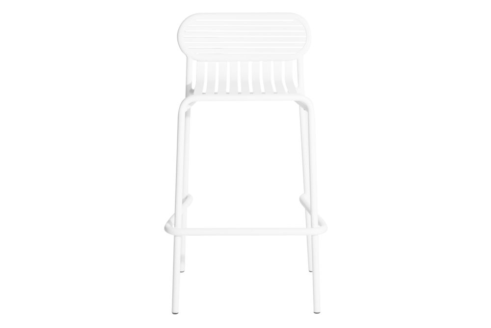 https://res.cloudinary.com/clippings/image/upload/t_big/dpr_auto,f_auto,w_auto/v1522311170/products/week-end-high-stool-petite-friture-studio-brichetziegler-clippings-10002921.jpg
