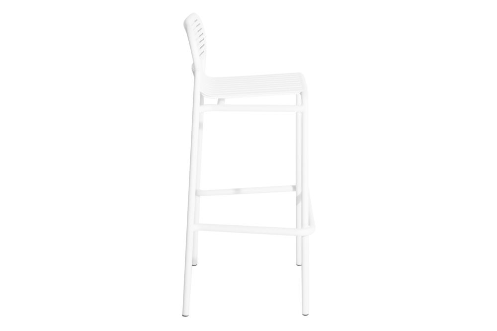 https://res.cloudinary.com/clippings/image/upload/t_big/dpr_auto,f_auto,w_auto/v1522311174/products/week-end-high-stool-petite-friture-studio-brichetziegler-clippings-10002931.jpg