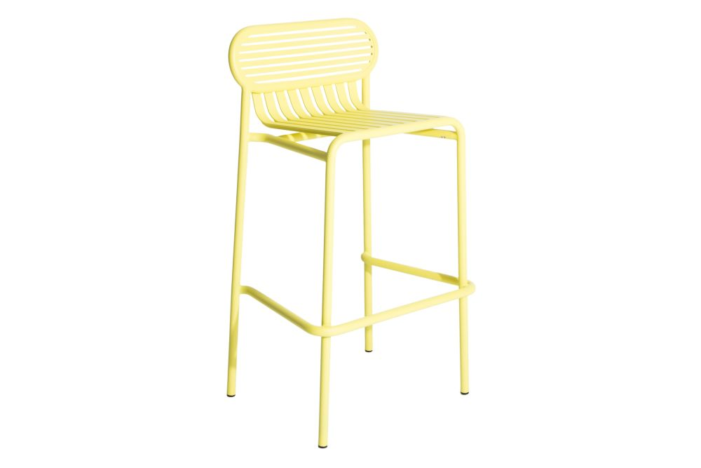 https://res.cloudinary.com/clippings/image/upload/t_big/dpr_auto,f_auto,w_auto/v1522311192/products/week-end-high-stool-petite-friture-studio-brichetziegler-clippings-10002941.jpg