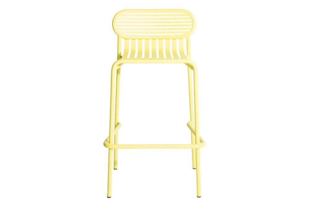 https://res.cloudinary.com/clippings/image/upload/t_big/dpr_auto,f_auto,w_auto/v1522311193/products/week-end-high-stool-petite-friture-studio-brichetziegler-clippings-10002951.jpg