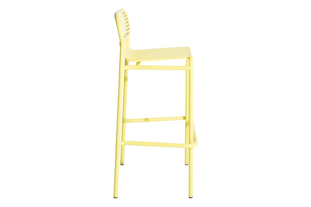 https://res.cloudinary.com/clippings/image/upload/t_big/dpr_auto,f_auto,w_auto/v1522311196/products/week-end-high-stool-petite-friture-studio-brichetziegler-clippings-10002961.jpg