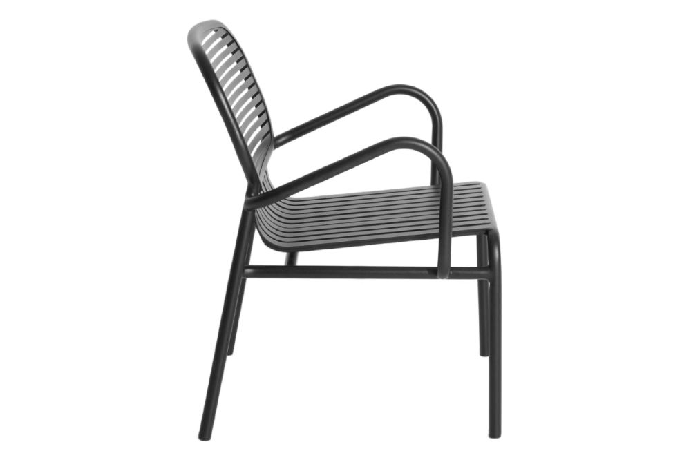 https://res.cloudinary.com/clippings/image/upload/t_big/dpr_auto,f_auto,w_auto/v1522311676/products/week-end-armchair-petite-friture-studio-brichetziegler-clippings-10003121.jpg