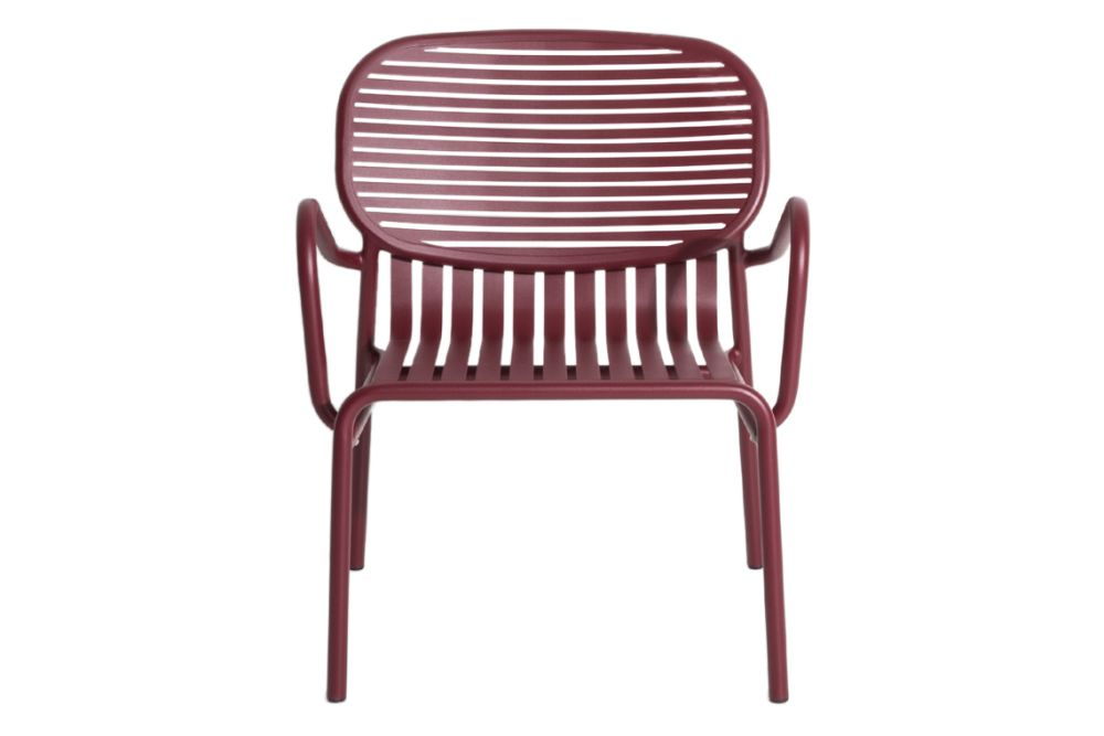 https://res.cloudinary.com/clippings/image/upload/t_big/dpr_auto,f_auto,w_auto/v1522311682/products/week-end-armchair-petite-friture-studio-brichetziegler-clippings-10003141.jpg