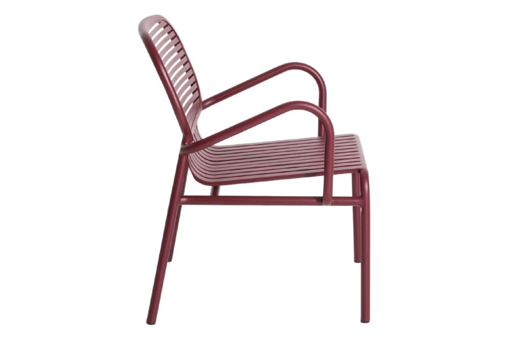 https://res.cloudinary.com/clippings/image/upload/t_big/dpr_auto,f_auto,w_auto/v1522311684/products/week-end-armchair-petite-friture-studio-brichetziegler-clippings-10003151.jpg
