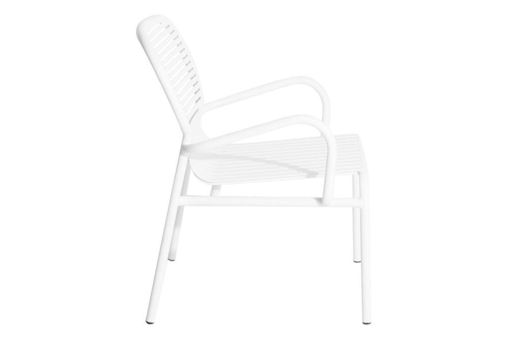 https://res.cloudinary.com/clippings/image/upload/t_big/dpr_auto,f_auto,w_auto/v1522311702/products/week-end-armchair-petite-friture-studio-brichetziegler-clippings-10003211.jpg