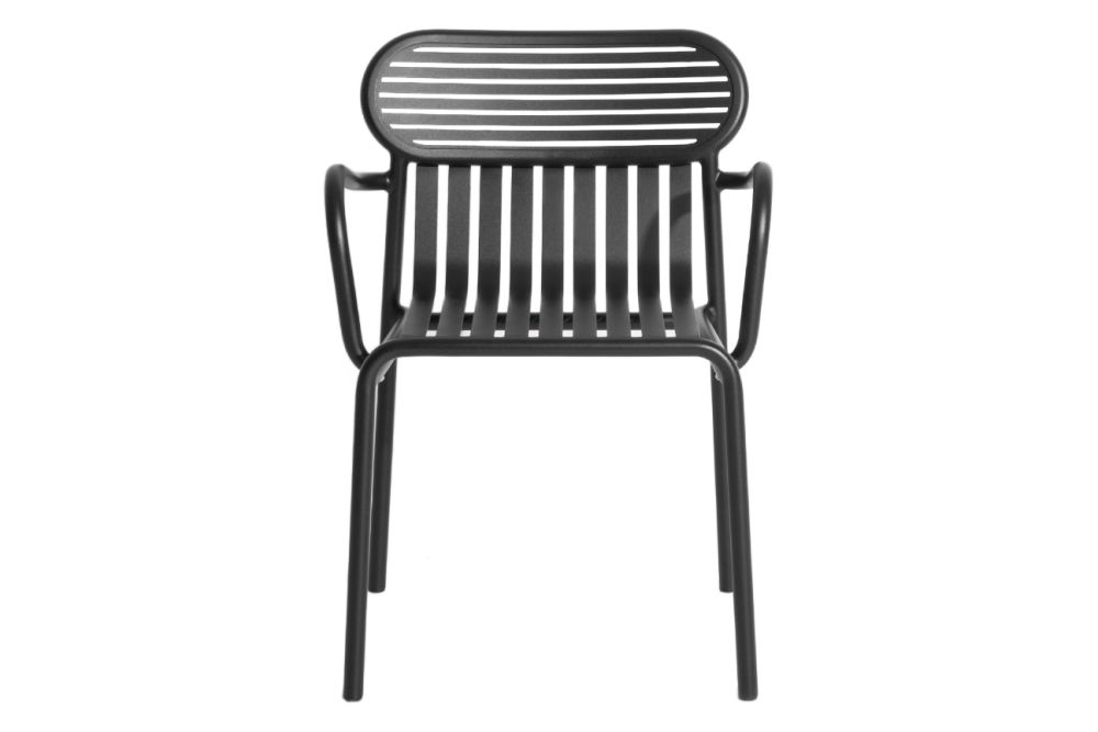 https://res.cloudinary.com/clippings/image/upload/t_big/dpr_auto,f_auto,w_auto/v1522312393/products/week-end-bridge-armchair-set-of-4-petite-friture-studio-brichetziegler-clippings-10003351.jpg