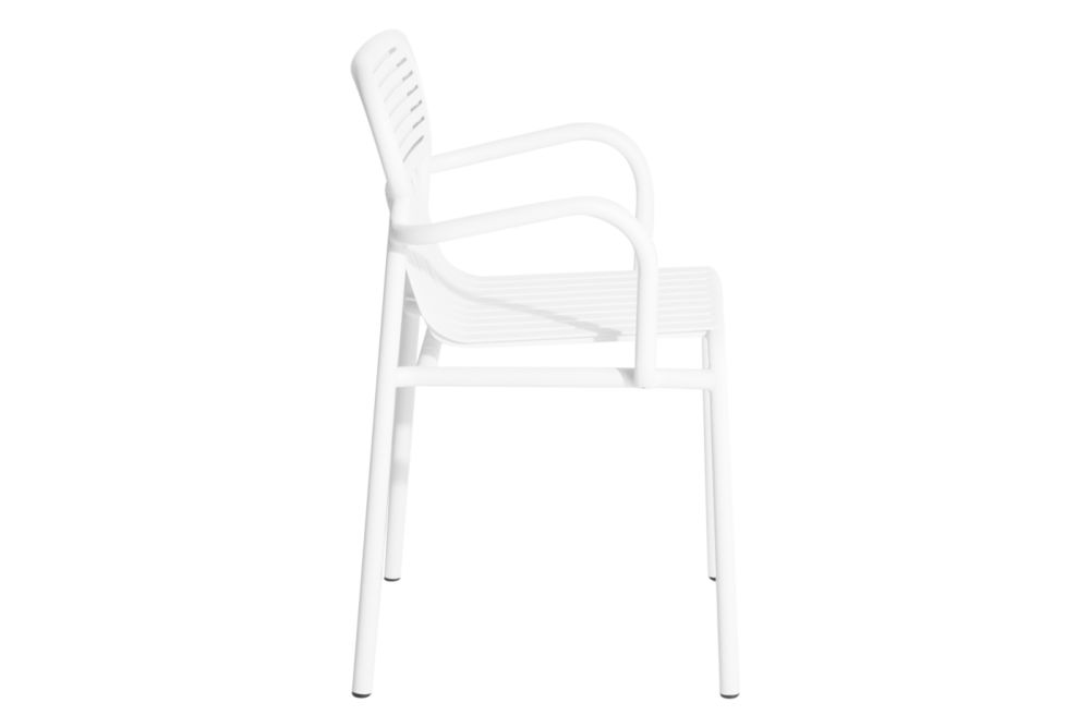 https://res.cloudinary.com/clippings/image/upload/t_big/dpr_auto,f_auto,w_auto/v1522312423/products/week-end-bridge-armchair-set-of-4-petite-friture-studio-brichetziegler-clippings-10003451.jpg