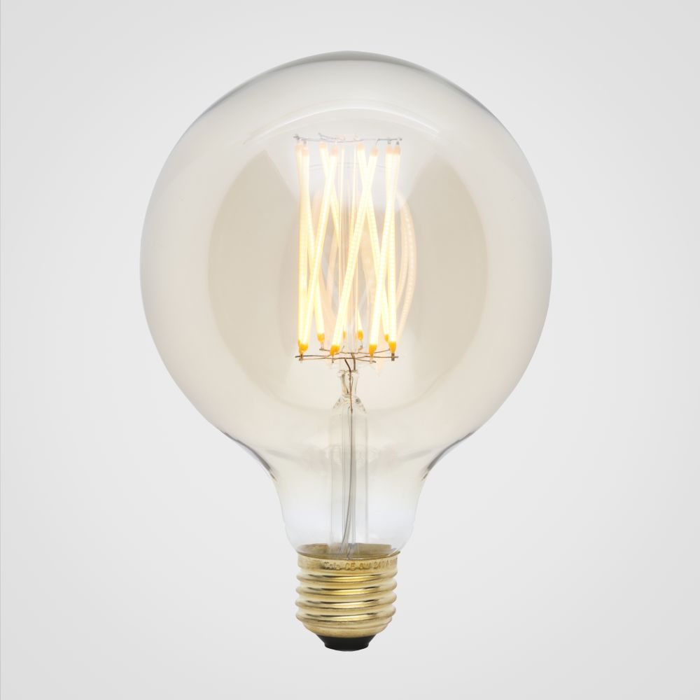 https://res.cloudinary.com/clippings/image/upload/t_big/dpr_auto,f_auto,w_auto/v1522312654/products/gaia-6w-led-lightbulb-tala-clippings-10003491.jpg