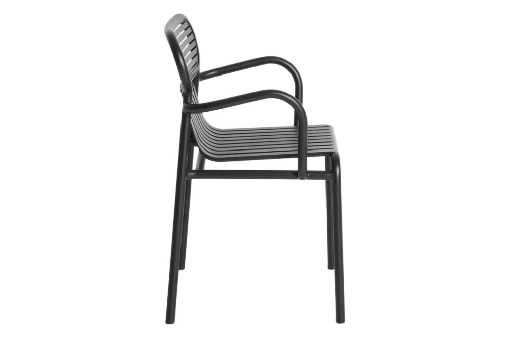https://res.cloudinary.com/clippings/image/upload/t_big/dpr_auto,f_auto,w_auto/v1522312835/products/week-end-bridge-armchair-set-of-2-petite-friture-studio-brichetziegler-clippings-10003631.jpg