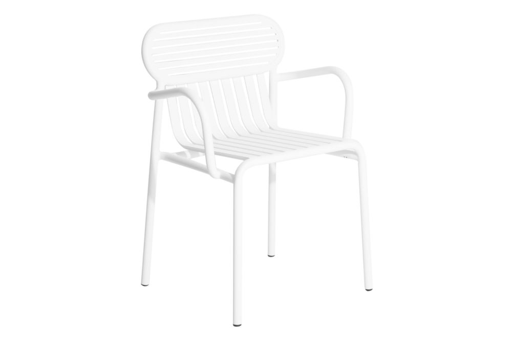 https://res.cloudinary.com/clippings/image/upload/t_big/dpr_auto,f_auto,w_auto/v1522312860/products/week-end-bridge-armchair-set-of-2-petite-friture-studio-brichetziegler-clippings-10003701.jpg