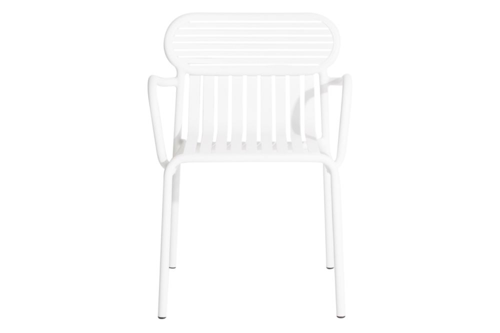 https://res.cloudinary.com/clippings/image/upload/t_big/dpr_auto,f_auto,w_auto/v1522312863/products/week-end-bridge-armchair-set-of-2-petite-friture-studio-brichetziegler-clippings-10003711.jpg