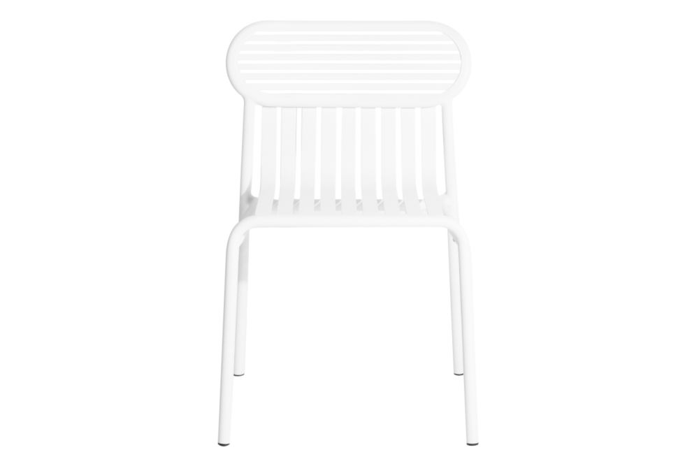 https://res.cloudinary.com/clippings/image/upload/t_big/dpr_auto,f_auto,w_auto/v1522313037/products/week-end-dining-chair-set-of-2-petite-friture-studio-brichetziegler-clippings-10003831.jpg