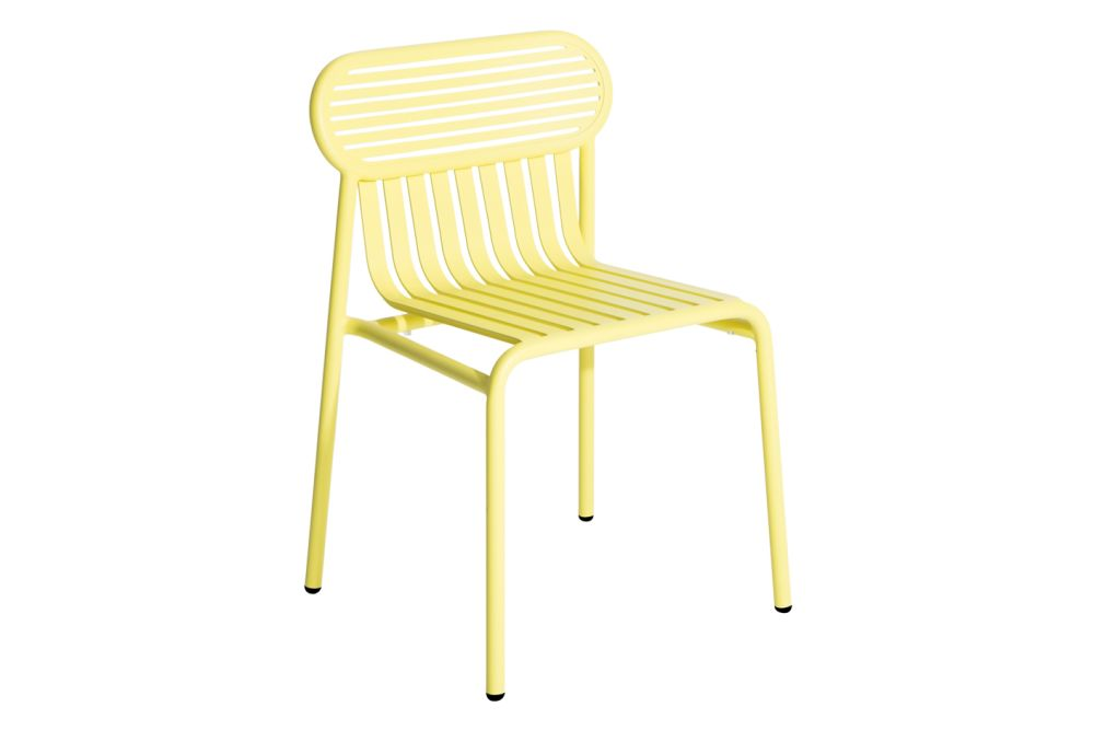 https://res.cloudinary.com/clippings/image/upload/t_big/dpr_auto,f_auto,w_auto/v1522313084/products/week-end-dining-chair-set-of-4-petite-friture-studio-brichetziegler-clippings-10003881.jpg