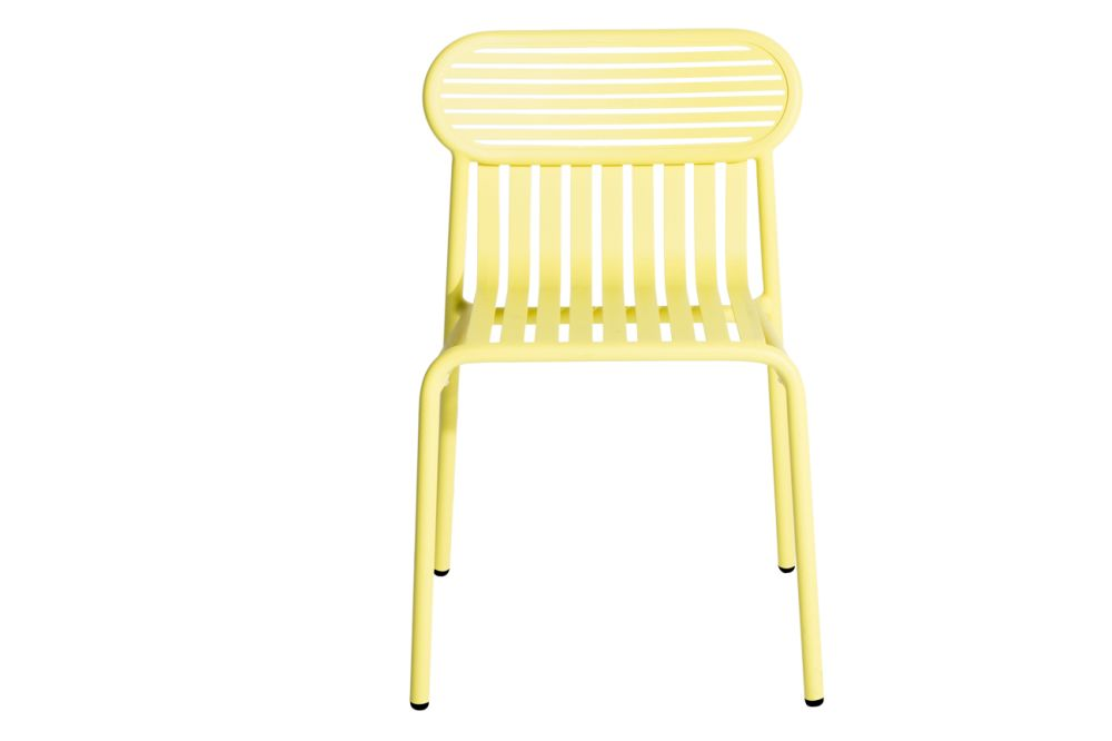 https://res.cloudinary.com/clippings/image/upload/t_big/dpr_auto,f_auto,w_auto/v1522313084/products/week-end-dining-chair-set-of-4-petite-friture-studio-brichetziegler-clippings-10003891.jpg