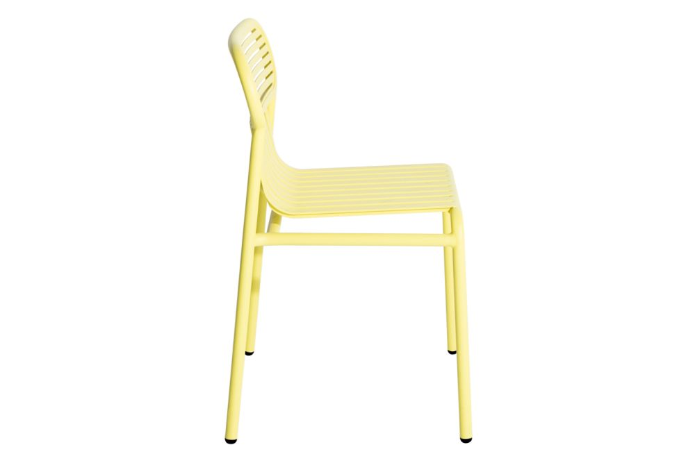 https://res.cloudinary.com/clippings/image/upload/t_big/dpr_auto,f_auto,w_auto/v1522313086/products/week-end-dining-chair-set-of-4-petite-friture-studio-brichetziegler-clippings-10003901.jpg