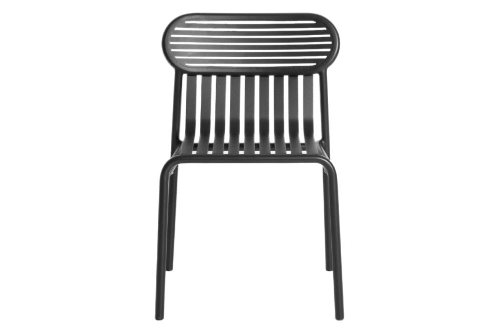 https://res.cloudinary.com/clippings/image/upload/t_big/dpr_auto,f_auto,w_auto/v1522313095/products/week-end-dining-chair-set-of-4-petite-friture-studio-brichetziegler-clippings-10003921.jpg
