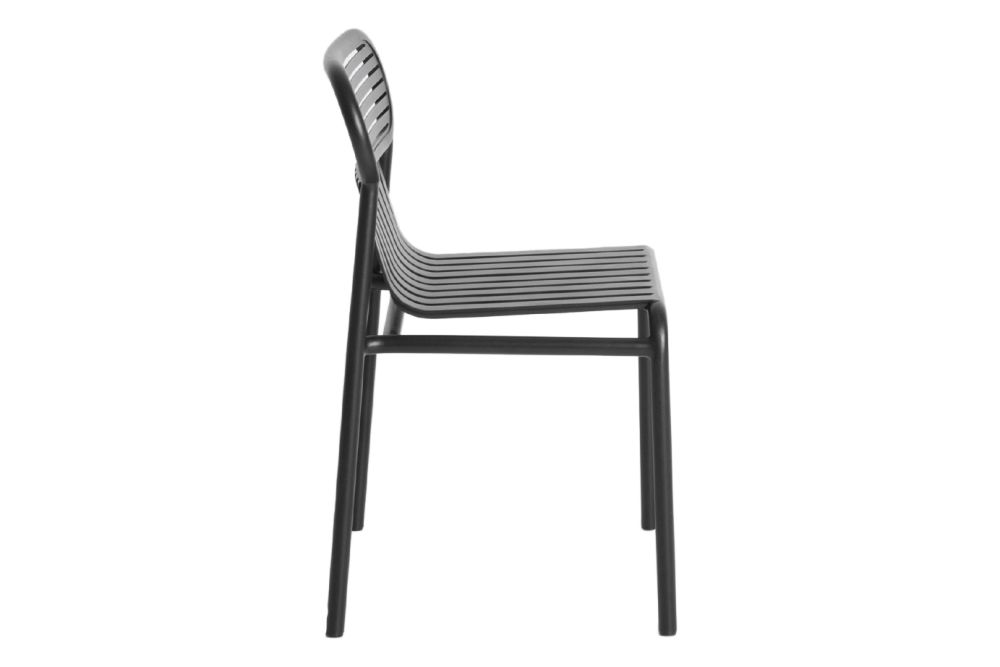 https://res.cloudinary.com/clippings/image/upload/t_big/dpr_auto,f_auto,w_auto/v1522313098/products/week-end-dining-chair-set-of-4-petite-friture-studio-brichetziegler-clippings-10003931.jpg