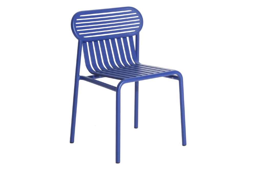 https://res.cloudinary.com/clippings/image/upload/t_big/dpr_auto,f_auto,w_auto/v1522313110/products/week-end-dining-chair-set-of-4-petite-friture-studio-brichetziegler-clippings-10003971.jpg