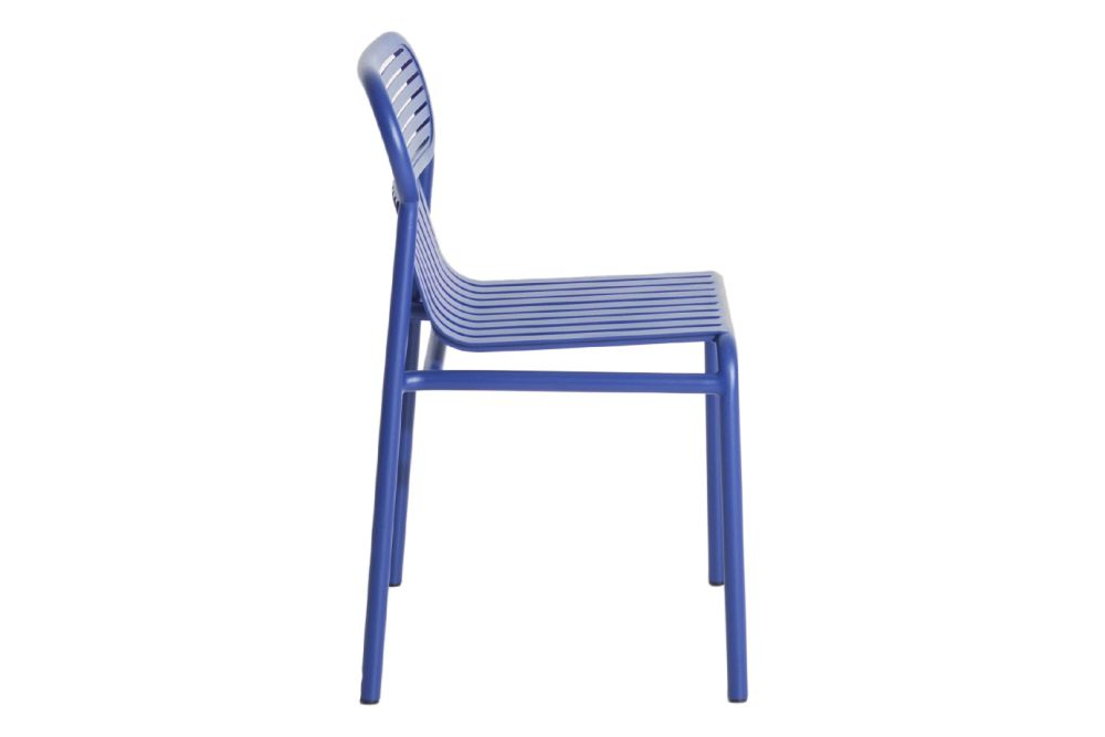 https://res.cloudinary.com/clippings/image/upload/t_big/dpr_auto,f_auto,w_auto/v1522313114/products/week-end-dining-chair-set-of-4-petite-friture-studio-brichetziegler-clippings-10003991.jpg