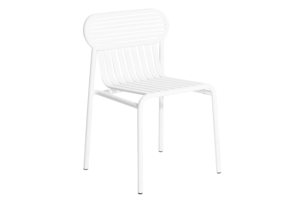 https://res.cloudinary.com/clippings/image/upload/t_big/dpr_auto,f_auto,w_auto/v1522313117/products/week-end-dining-chair-set-of-4-petite-friture-studio-brichetziegler-clippings-10004001.jpg