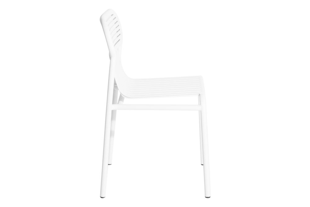 https://res.cloudinary.com/clippings/image/upload/t_big/dpr_auto,f_auto,w_auto/v1522313121/products/week-end-dining-chair-set-of-4-petite-friture-studio-brichetziegler-clippings-10004021.jpg