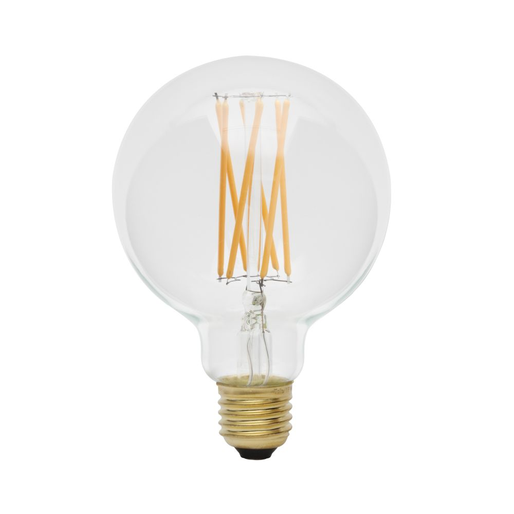 https://res.cloudinary.com/clippings/image/upload/t_big/dpr_auto,f_auto,w_auto/v1522328715/products/elva-6w-led-lightbulb-tala-clippings-10004571.jpg