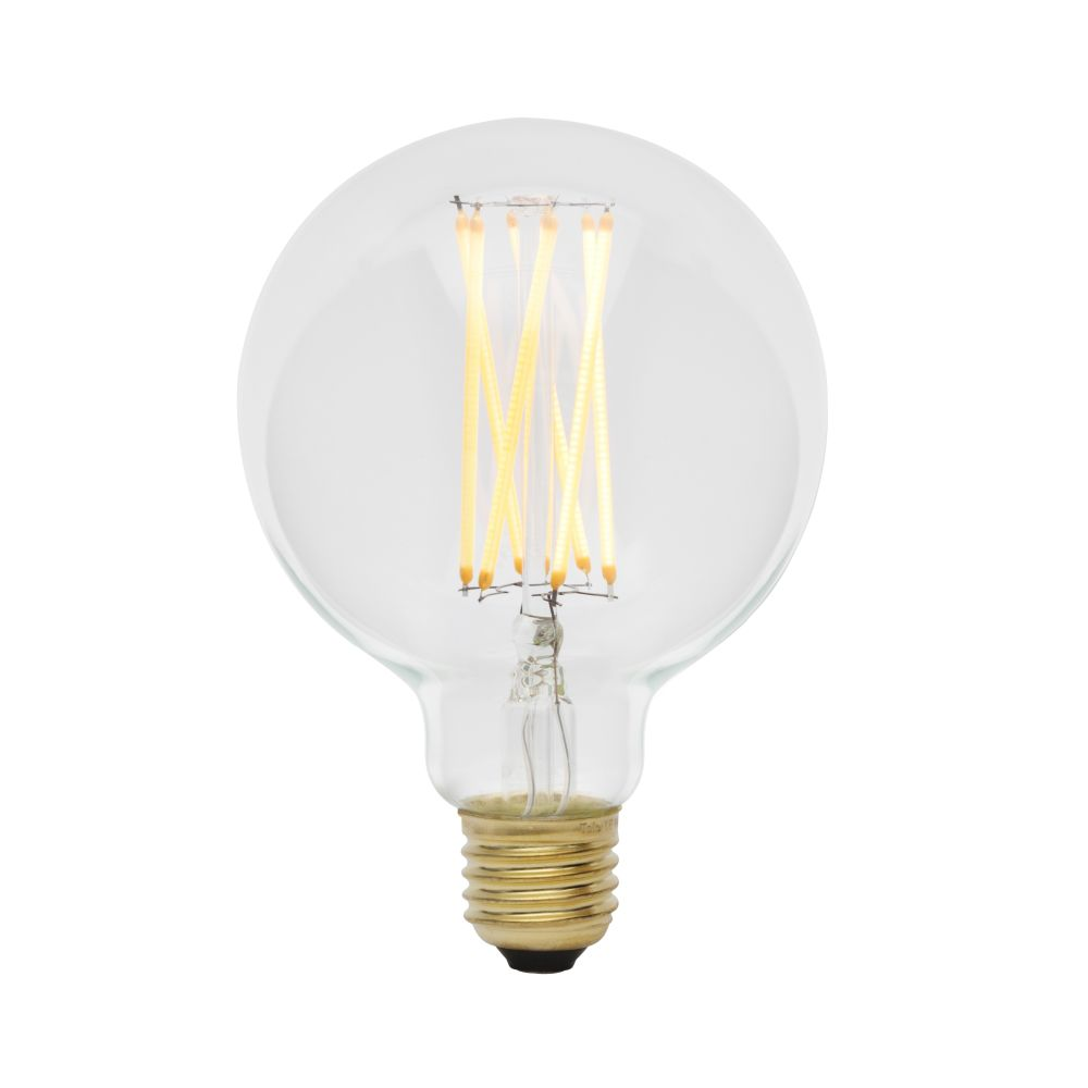 https://res.cloudinary.com/clippings/image/upload/t_big/dpr_auto,f_auto,w_auto/v1522328717/products/elva-6w-led-lightbulb-tala-clippings-10004581.jpg