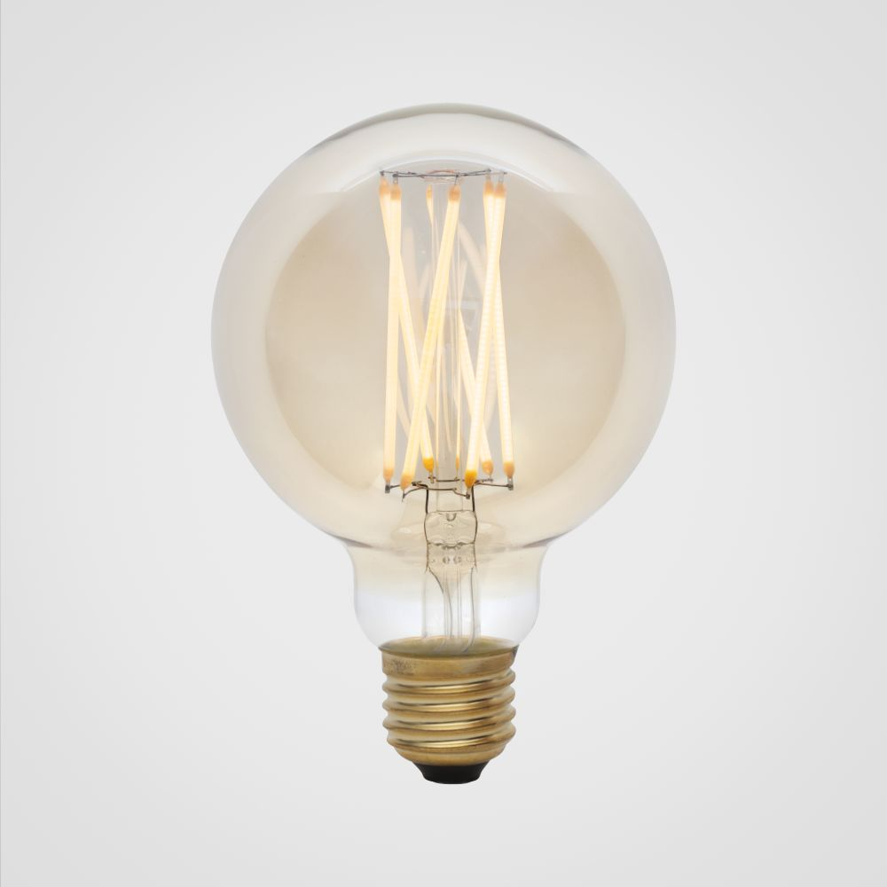 https://res.cloudinary.com/clippings/image/upload/t_big/dpr_auto,f_auto,w_auto/v1522328765/products/elva-6w-led-lightbulb-tala-clippings-10004631.jpg