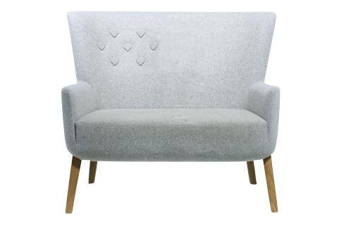 Rivet Tensile EGL20, No Buttons, Oak,Deadgood,Sofas,chair,club chair,furniture