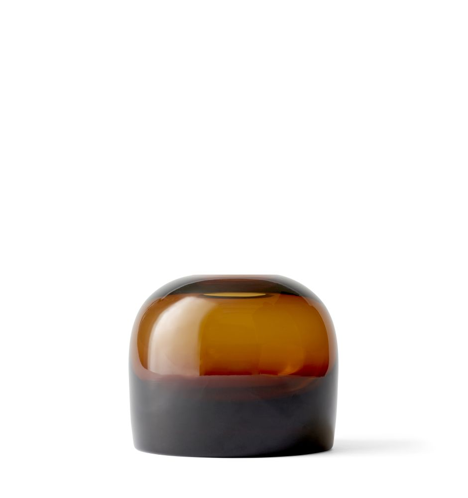 Troll Vase by Menu