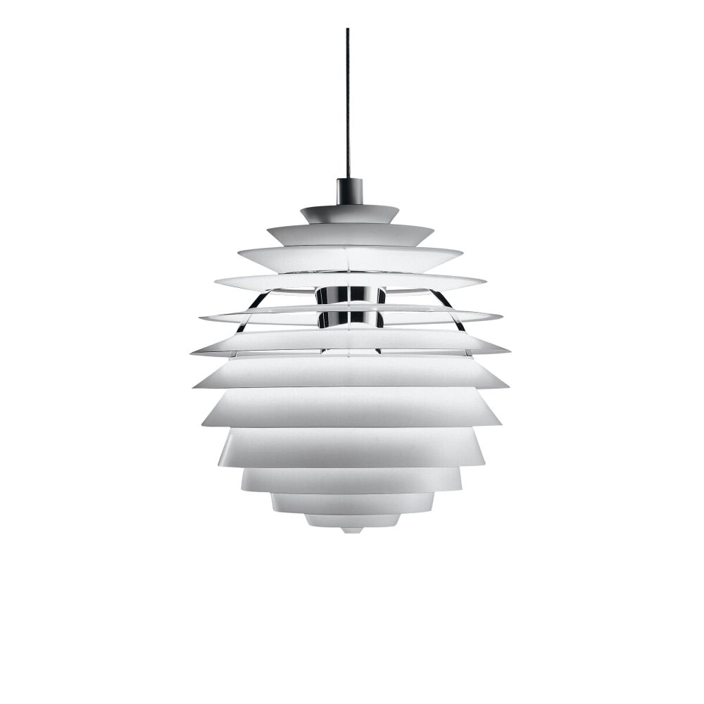 96W LED 2700K,Louis Poulsen,Pendant Lights
