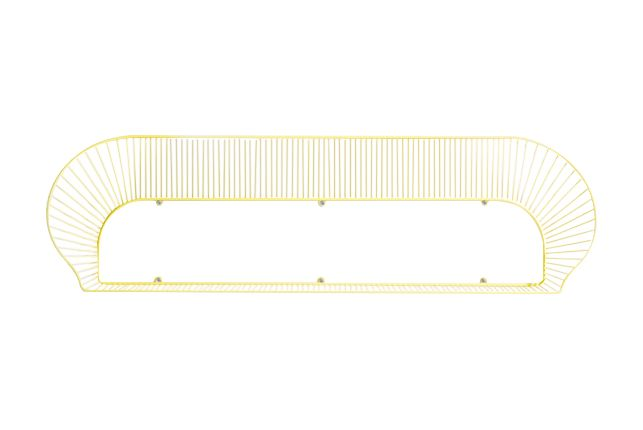 https://res.cloudinary.com/clippings/image/upload/t_big/dpr_auto,f_auto,w_auto/v1522655275/products/loop-shelf-petite-friture-amandine-choor-clippings-10007901.jpg