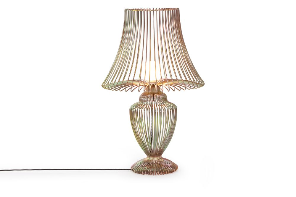 https://res.cloudinary.com/clippings/image/upload/t_big/dpr_auto,f_auto,w_auto/v1522659029/products/wire-table-lamp-deadgood-largeyellow-passivatered-braided-deadgood-deadgood-studio-clippings-9996171.jpg