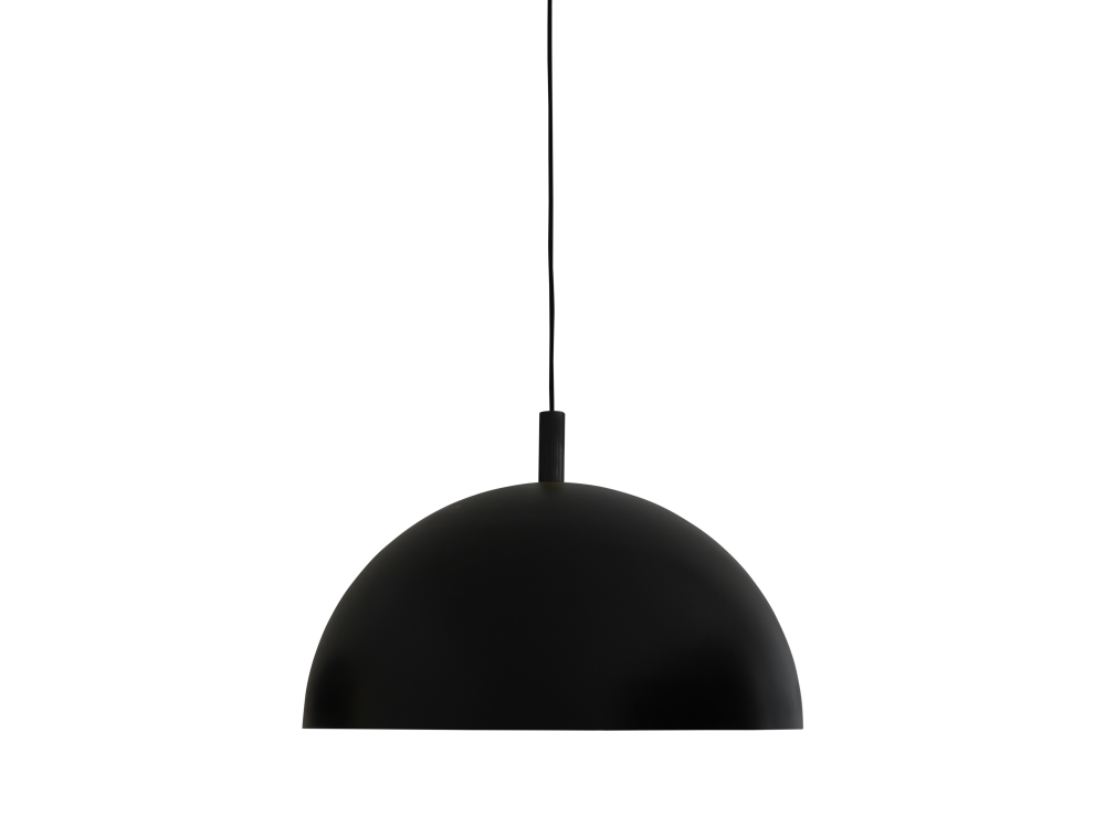 https://res.cloudinary.com/clippings/image/upload/t_big/dpr_auto,f_auto,w_auto/v1522742303/products/studio-pendant-light-handv%C3%A4rk-laura-bilde-clippings-10011061.png