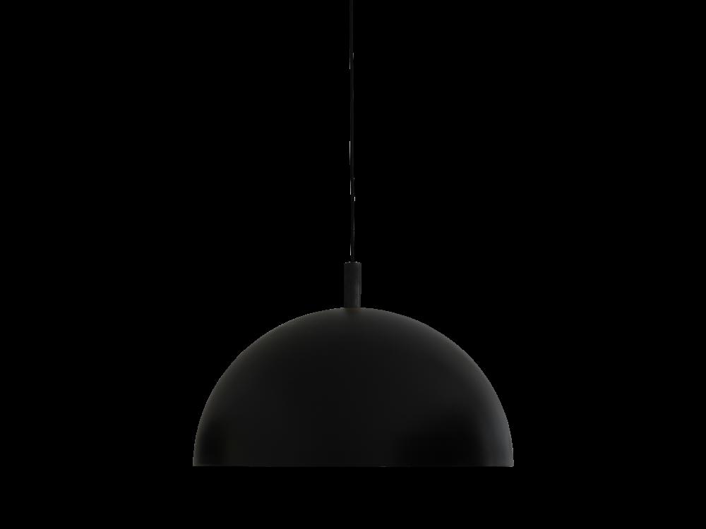Ø25,HANDVÄRK,Pendant Lights,black,ceiling,ceiling fixture,lamp,light fixture,lighting
