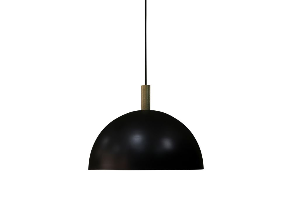 https://res.cloudinary.com/clippings/image/upload/t_big/dpr_auto,f_auto,w_auto/v1522744655/products/studio-pendant-light-brass-details-handv%C3%A4rk-laura-bilde-clippings-10011331.jpg