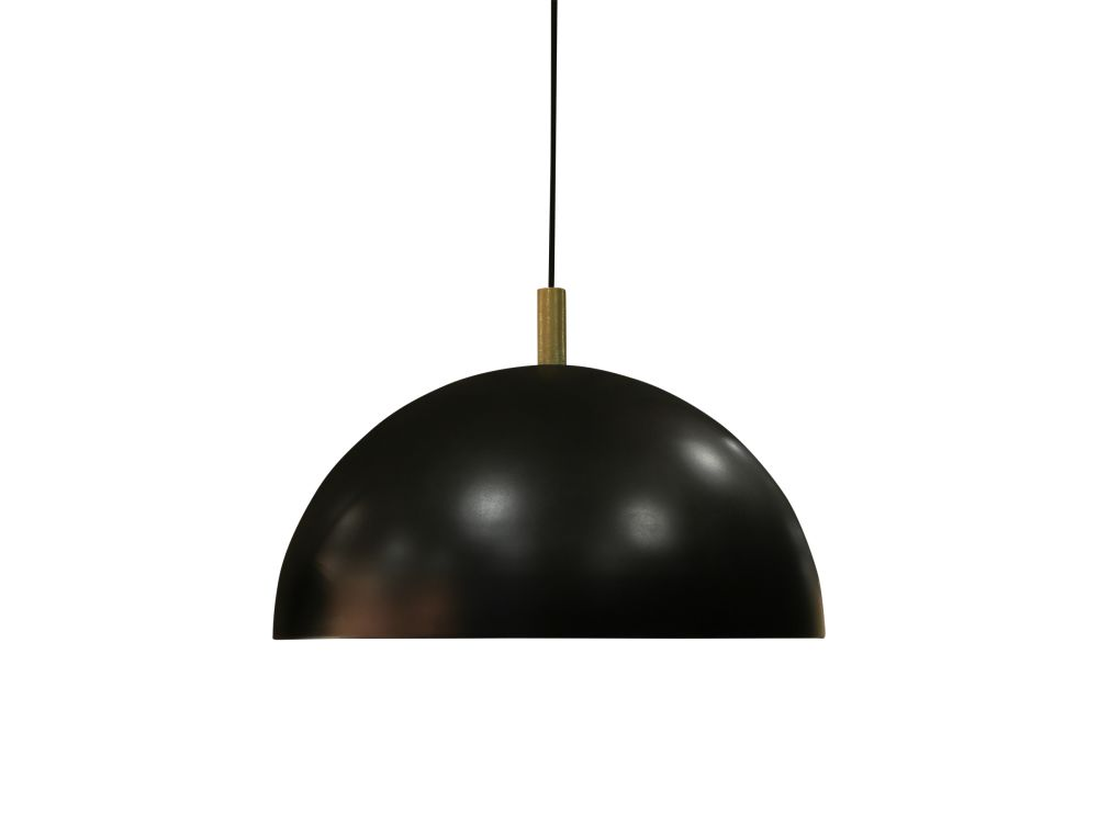https://res.cloudinary.com/clippings/image/upload/t_big/dpr_auto,f_auto,w_auto/v1522744656/products/studio-pendant-light-brass-details-handv%C3%A4rk-laura-bilde-clippings-10011341.jpg
