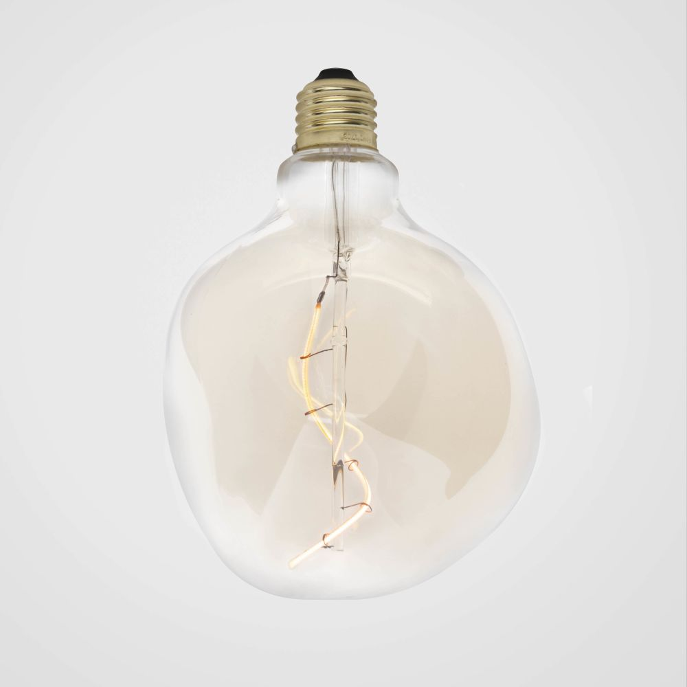 https://res.cloudinary.com/clippings/image/upload/t_big/dpr_auto,f_auto,w_auto/v1522753937/products/voronoi-i-2w-led-lightbulb-tala-clippings-10011891.jpg