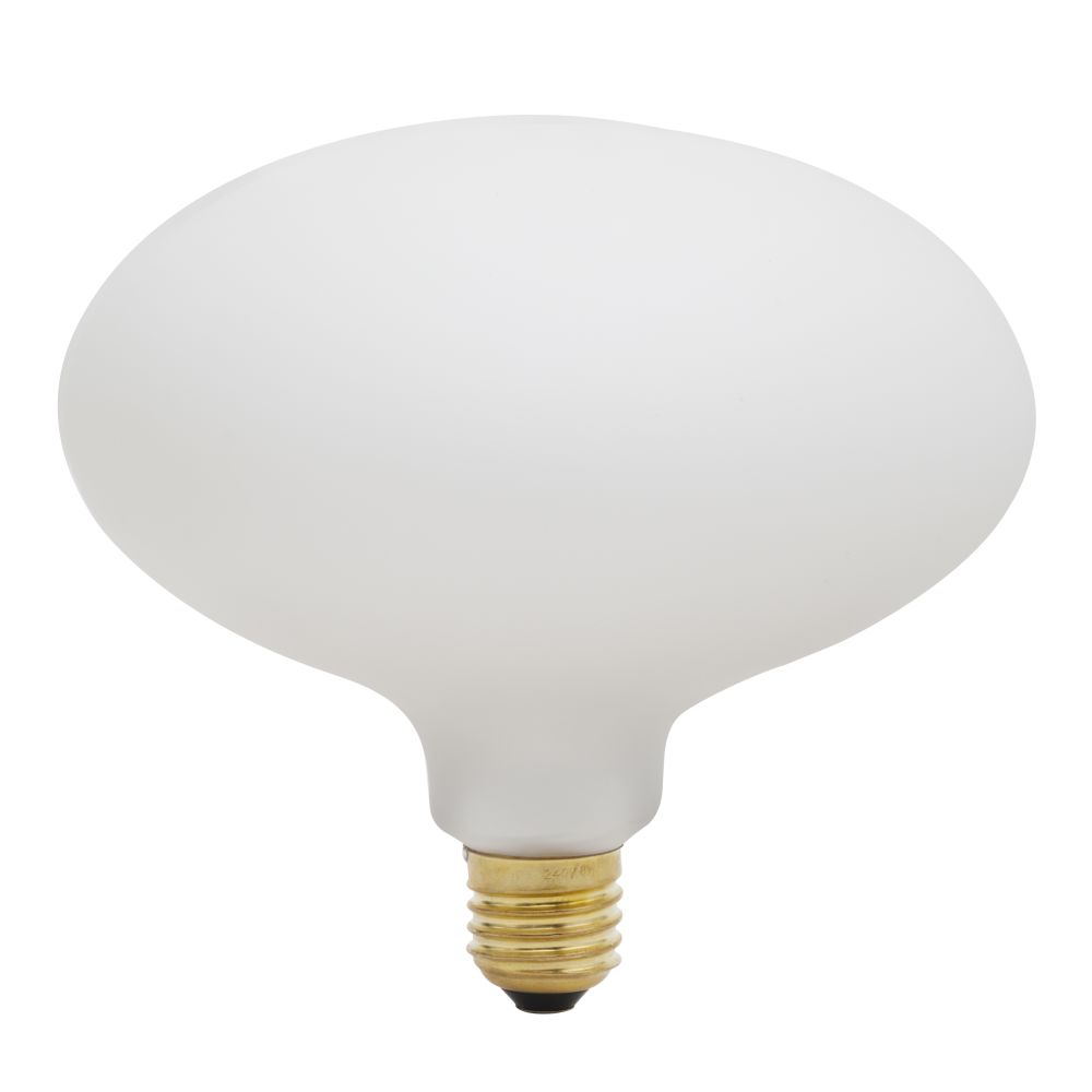 https://res.cloudinary.com/clippings/image/upload/t_big/dpr_auto,f_auto,w_auto/v1522763005/products/oval-6w-led-lightbulb-tala-clippings-10012681.jpg