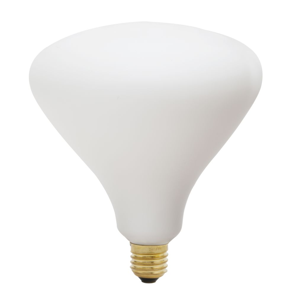 https://res.cloudinary.com/clippings/image/upload/t_big/dpr_auto,f_auto,w_auto/v1522764824/products/norma-6w-led-lightbulb-tala-clippings-10012871.jpg