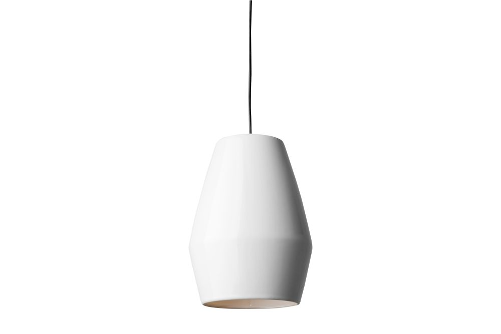 White,Northern,Pendant Lights,ceiling,ceiling fixture,lamp,light,light fixture,lighting,white