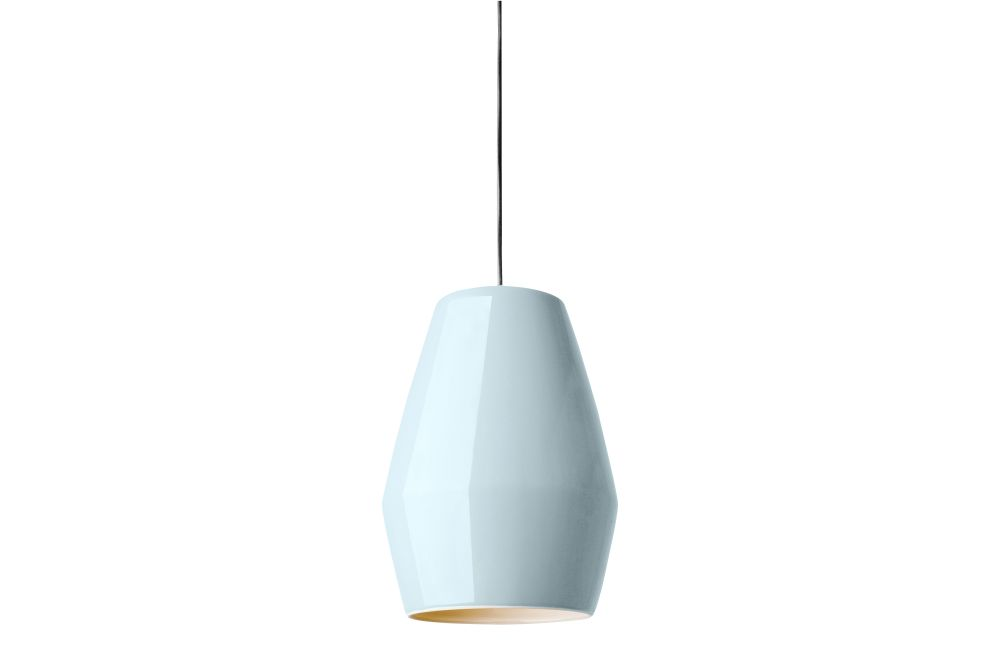 Bell Pendant Light by Northern