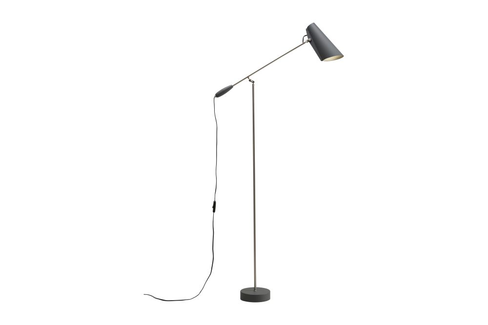 https://res.cloudinary.com/clippings/image/upload/t_big/dpr_auto,f_auto,w_auto/v1522917972/products/birdy-floor-lamp-northern-birger-dahl-clippings-10021381.jpg