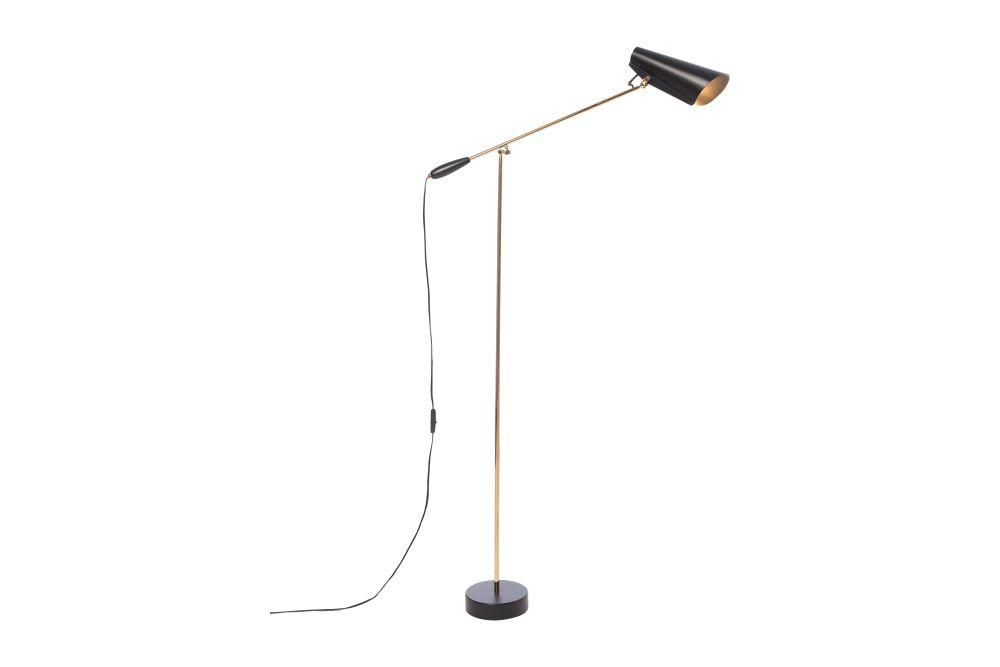 White/Metallic, Type C Plug,Northern,Floor Lamps,lamp,light fixture,lighting,street light