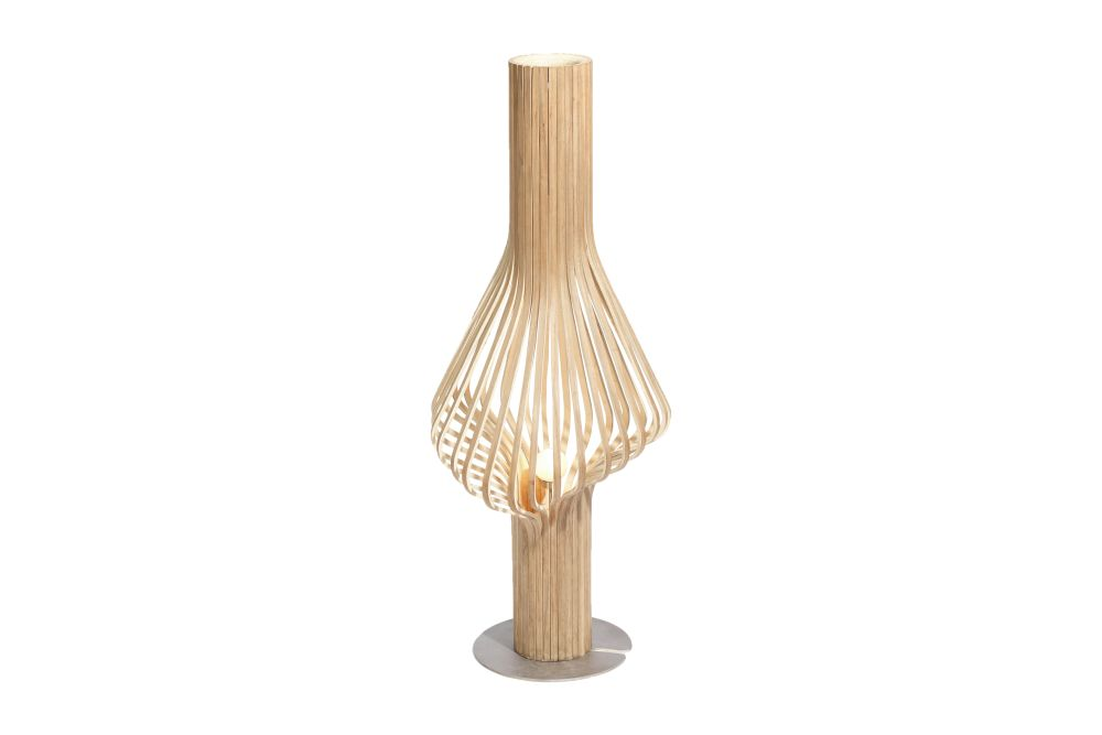 Diva Floor Lamp by Northern