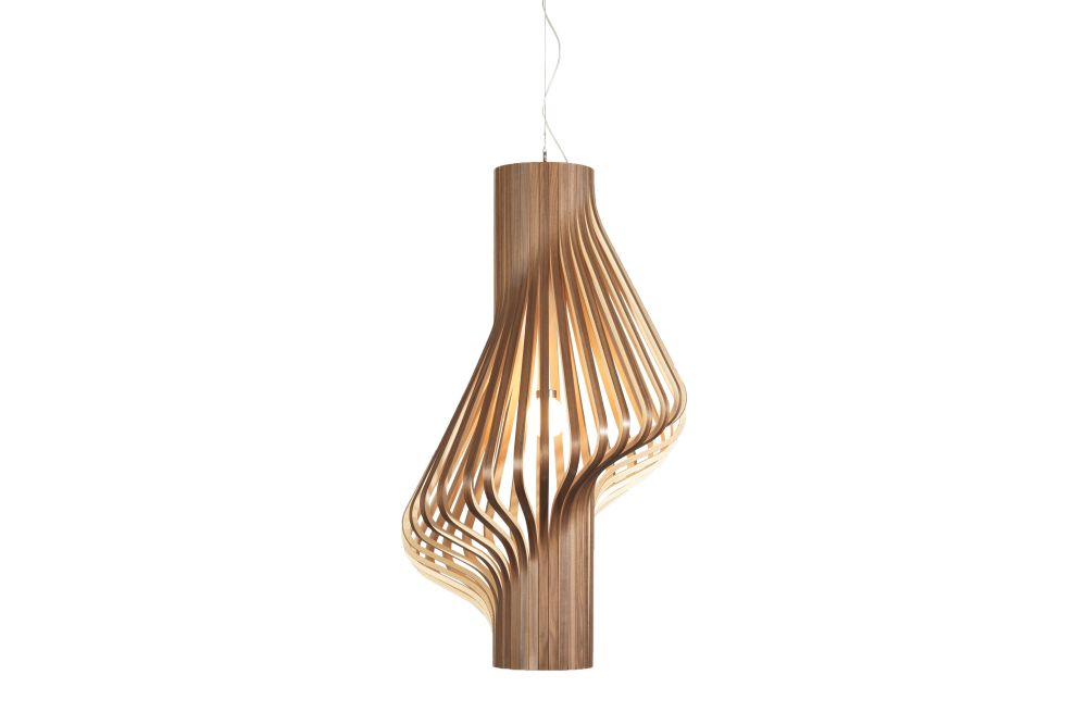 https://res.cloudinary.com/clippings/image/upload/t_big/dpr_auto,f_auto,w_auto/v1522919518/products/diva-pendant-light-northern-peter-natedal-thomas-kalvatn-egset-clippings-10021821.jpg