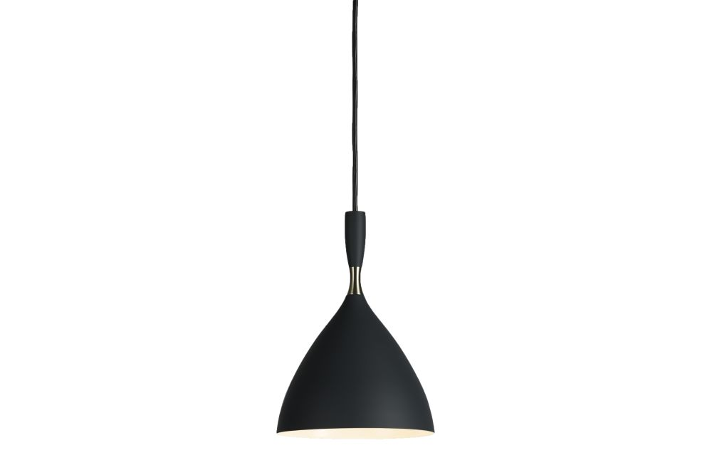 https://res.cloudinary.com/clippings/image/upload/t_big/dpr_auto,f_auto,w_auto/v1522919697/products/dokka-pendant-light-northern-birger-dahl-clippings-10021841.jpg