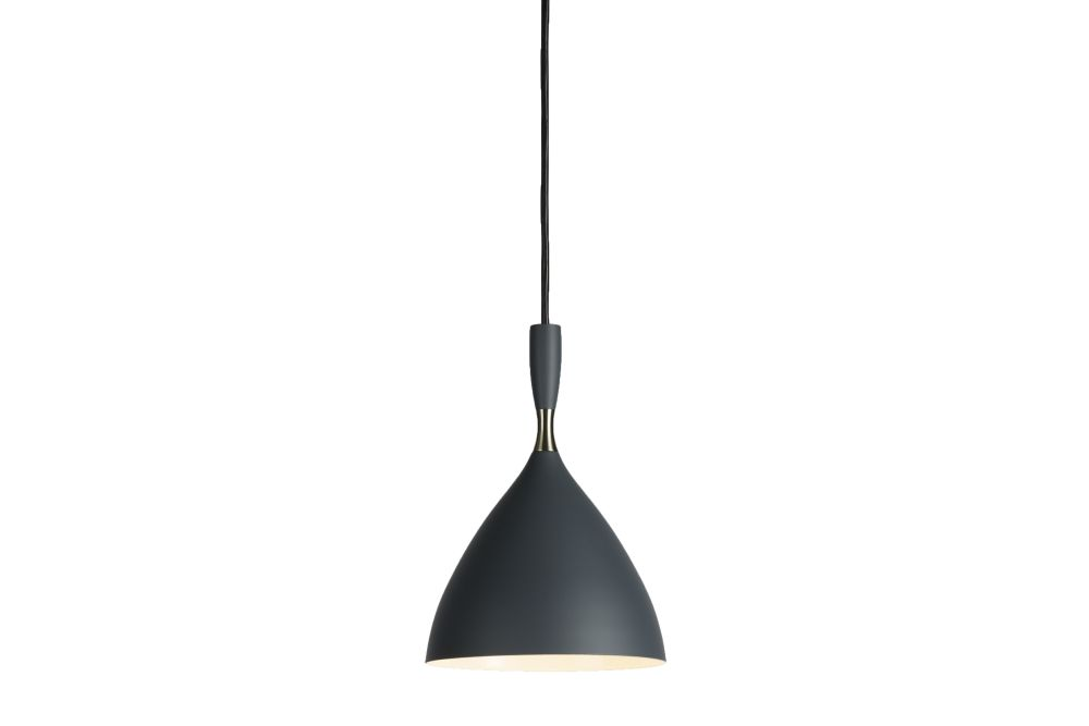https://res.cloudinary.com/clippings/image/upload/t_big/dpr_auto,f_auto,w_auto/v1522919698/products/dokka-pendant-light-northern-birger-dahl-clippings-10021881.jpg