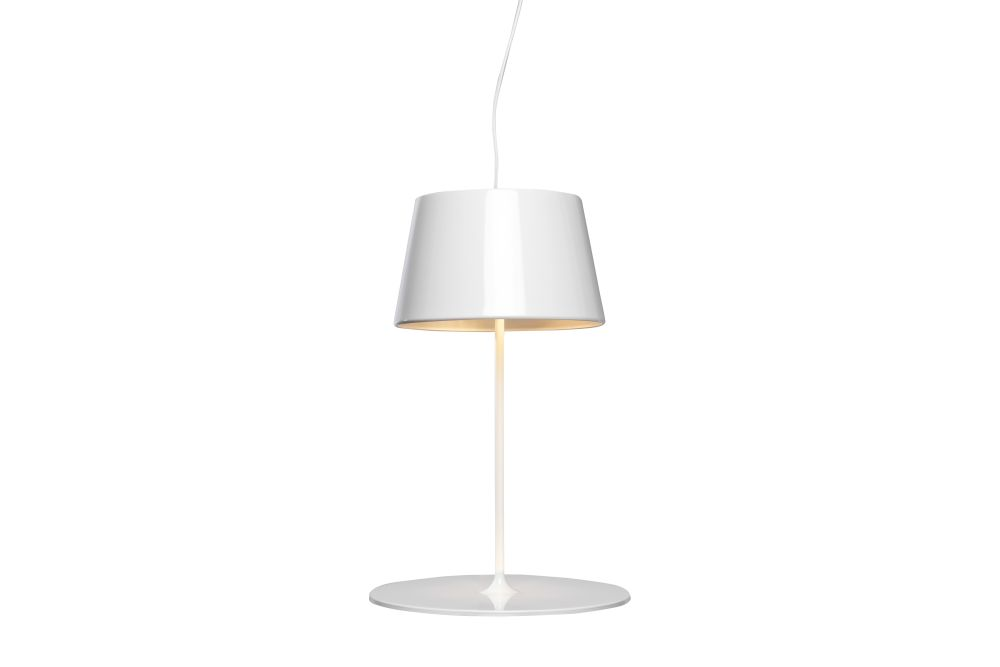 https://res.cloudinary.com/clippings/image/upload/t_big/dpr_auto,f_auto,w_auto/v1522920394/products/illusion-pendant-light-northern-hareide-design-clippings-10022041.jpg